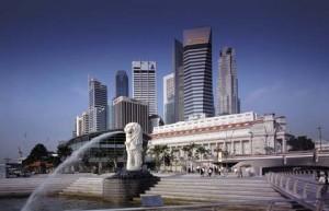 merlion_park_singapore