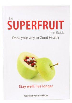 Superfruit_Juice_Book